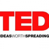 How to Embed TED talks in your wordpress blog